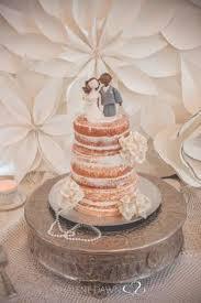 edmonton wedding photographers shalene dawn photography thomas