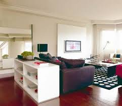 Living Room Divider Furniture 22 Space Saving Room Dividers For Decorating Small Apartments And