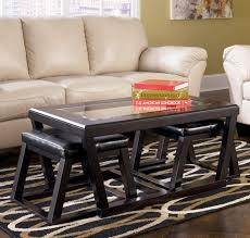 amazing stoma furniture baton rouge popular home design interior