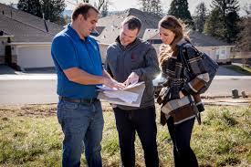 adair homes floor plans custom home building blog adair homes melissa lynn galland