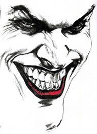 tattoo pictures joker jolly joker tattoo design tatoos pinterest joker joker face