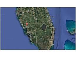 Map Of North Port Florida by Devonia Cir North Port Fl 34288 Mls A4187422