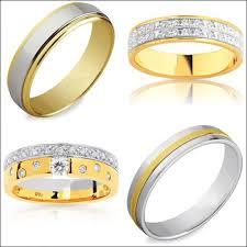 alliance or alliance mariage or blanc et jaune meilleure source d