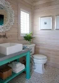 Small Coastal Bathroom Ideas 151 Best Beach Bath Images On Pinterest Bathroom Ideas