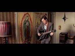 Download Lagu Third Eye Blind Yes Man Jim Carrey Sings
