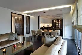 cuisine avec bar ouvert sur salon cuisine avec bar ouvert sur salon get green design de maison
