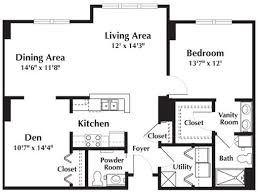 Bungalow House Plans On Pinterest by 11 Best House Plans Images On Pinterest Small House Plans Small