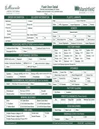 printable free online label templates edit fill out u0026 download