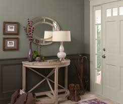 122 best decorating ideas entryway foyer images on pinterest
