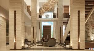interior home columns pin by cindy schaumberg on 620 terry pinterest columns