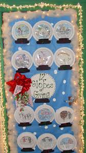 Office Door Decoration Office 14 Office Door Christmas Decorating Ideas Office Door