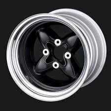 vintage porsche wheels three piece cast alloy wheels image wheels