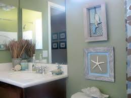 bathroom theme ideas bathroom theme ideas pertaining to household stirkitchenstore