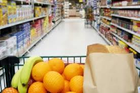 grocery stores open on thanksgiving day montgomery community media