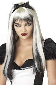 halloween wigs 109 best costumes