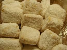 cuisine armenienne cuisine n 13 douceurs gréco arméniennes l âme arménienne