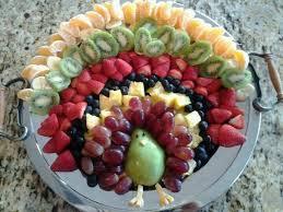 38 best turkey images on turkey thanksgiving turkey