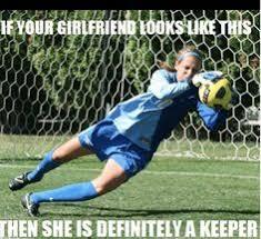 Funny Soccer Meme - pin by kat archuletta on i love to laugh pinterest ha ha