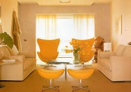 Living Room Arrangement Feng Shui Living Room Arrangement U2014 Liberty Interior Easy Feng