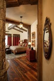 bedroom 993ff7dd548dc688b468e3f20a4504e7 western bedrooms