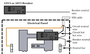 circuit breaker wiring diagram u2013 readingrat net