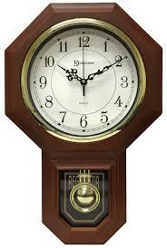 Best Wall Clock Wall Clocks That Don U0027t Tick