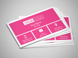 interior design business cards by xstortionist on deviantart interior designers business card etame mibawa co