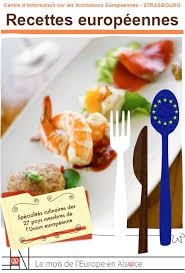 de cuisine gratuits un livre gratuit à télécharger pour un tour d europe de la cuisine