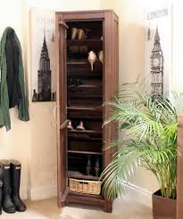Tall Shoe Cabinet With Doors by Tall Shoe Cupboard Mayan Shoe Cupboards Shoe Storage Benches