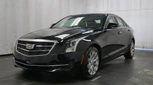 ats cadillac price 2017 cadillac ats sedan for sale in morrow 1g6ab5rx1h0183306