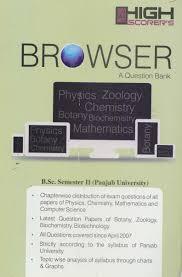 orderyourbooks com u2013 buy ca cs cma and panjab university books