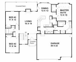 sunroom floor plans 60 best ranch floor plans that i images on ranch