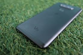 lg v20 best android smartphone to get this year or what u0027s left