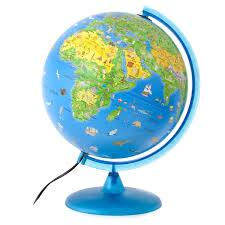 earth globes that light up justglobes world globes globe bars kids globes more the uk s