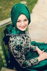 Muslim Engagement Dresses Xxxk Products Xxxk Manufacturers Xxxk Suppliers And Exporters