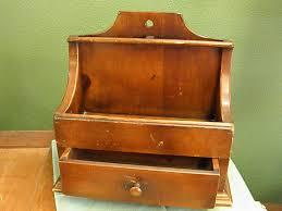 pine shop original pine shelf with drawer from
