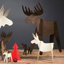 Christmas Yard Decorations Moose by Http Cdn2 Bigcommerce Com Server4600 D8e5f Products 6563 Images