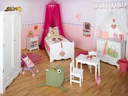 rosa kinderzimmer rosa kinderzimmer entwurf tapete auf kinderzimmer mit rosa 20
