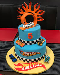 hot wheels cake boys birthday cakes christening cakes the ponds sydney