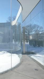 glass pavilion knowlton digital library