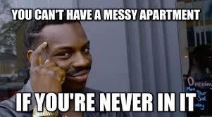 Meme Jobs - the joys of working two jobs meme guy