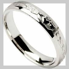 wedding bands inverness wedding ring celtic wedding rings mo anam cara celtic wedding