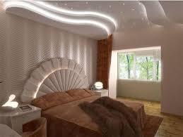 141 best ceilings images on pinterest false ceiling ideas false