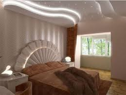 the 25 best pop ceiling design ideas on pinterest false ceiling