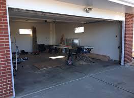 garage reveal part 1 u2013 babbfarmlife