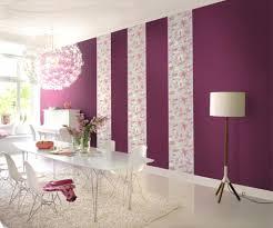 Schone Wohnzimmer Deko Hausdekorationen Und Modernen Möbeln Kühles Schönes Tapeten Idee