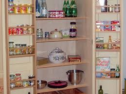 100 small kitchen ideas ikea 17 best small kitchen design