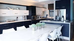 Kitchen Made Cabinets by Kitchen Custom Made Cabinets Kitchen Design Showroom Glazed