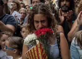 lament for catalonia u2013 politico