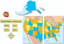 United States Map With Compass by United States Map With Compass Rose Images